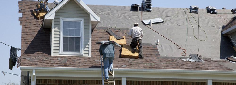 Ramirez Roofing Roofing Contractor In Milwaukee Wisconsin